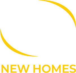 Guild New Homes